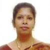 Vijayalakshmi (Proud Customer of VGN Oval Gardens, Ambattur)